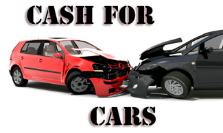 Cash For Junk Cars – North Miami Beach